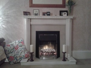 electric living room fires creating a cosy living room with the dimplex detroit 14028