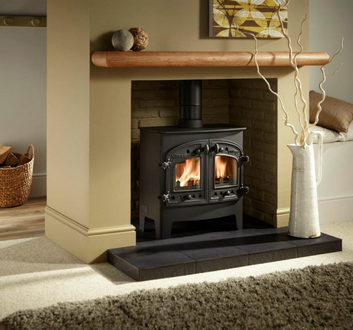 New Year S Resolutions Be A Better Wood Burning Stove