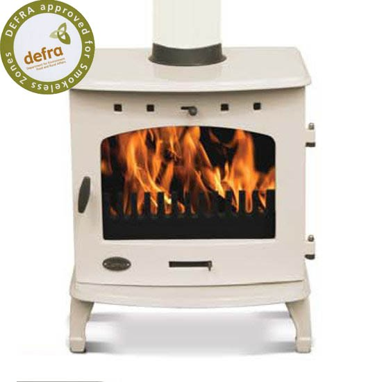 carron_white_wood_burning_stove_6_2