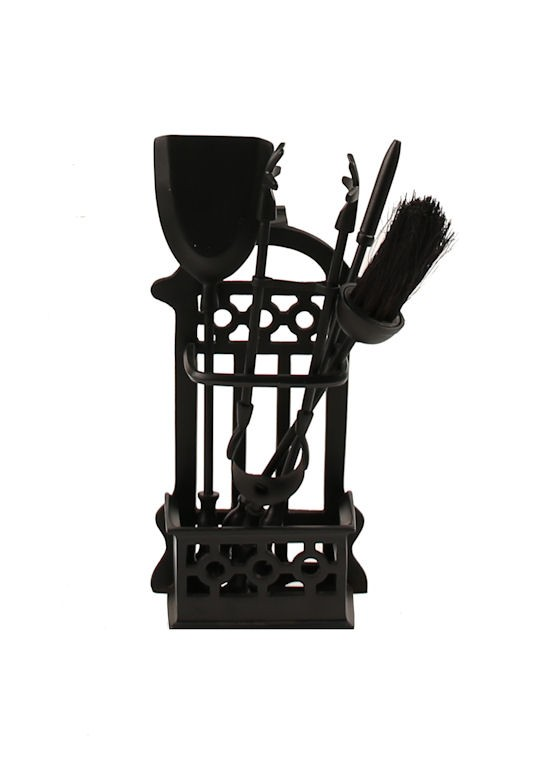 basket_medium_4_piece_companion_set_black_1