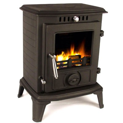 Best 6kw Wood Burning Stoves And Multi Fuel Stoves