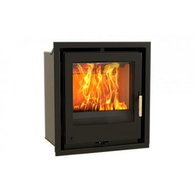 Aarrow i500 stove