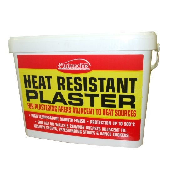 heat_resistant_plaster