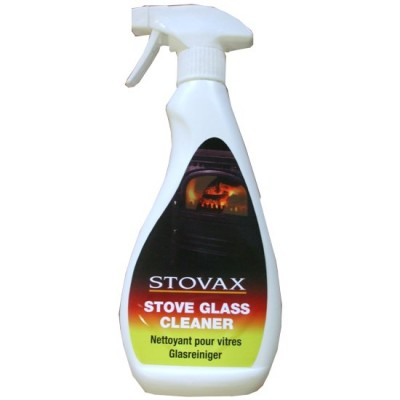 Stove-Glass-Cleaner-for-Woodburner