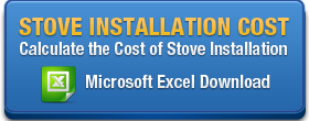 Stove Installation Cost Calculator