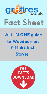 download all in one guide to woodburners and multifuel stoves