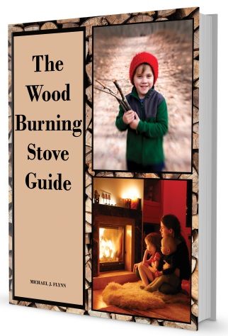 the-wood-burning-stove-guide