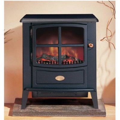Electric Stoves - Dimplex Brayford