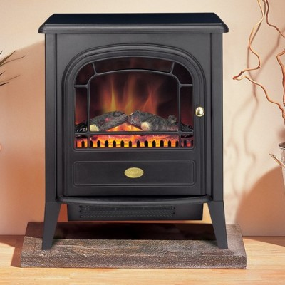 Electric Stoves - Dimplex Club