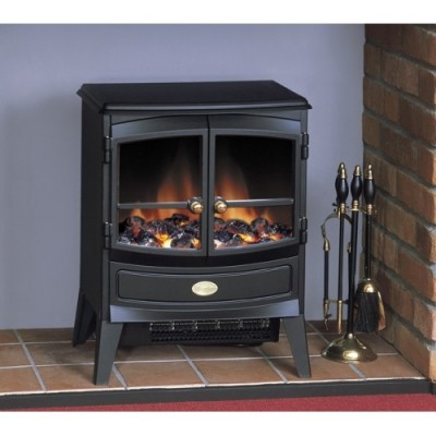 Electric Stoves - Dimplex Springborne