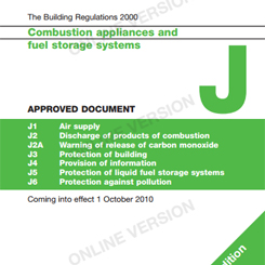 document-j-building-regs