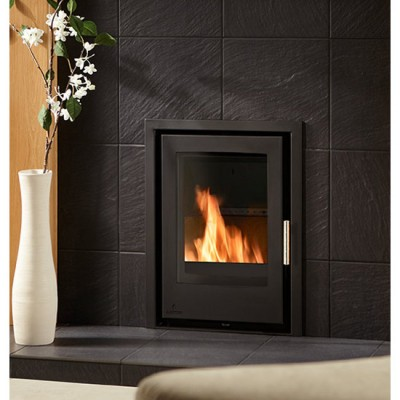 replace-gas-fire-woodburner