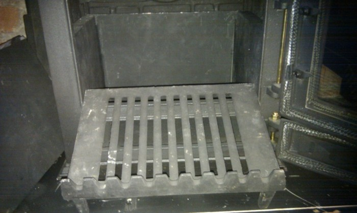 08-GRATE-READY-1024x613