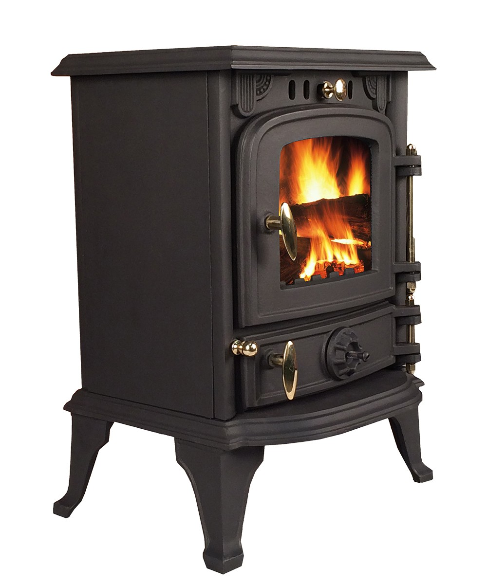 Outstanding recommended small wood burning stoves - The Mazona Signet Is Not Only One Of Smallest Wood Burning Stoves It Is Also One Of Our Most Popular Appliances It Is Constructed From A Sturdy Cast Iron