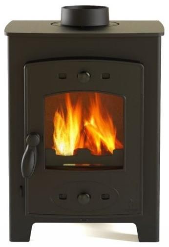 aarrow-acorn-5-kw-multi-fuel-wood-burning-stove