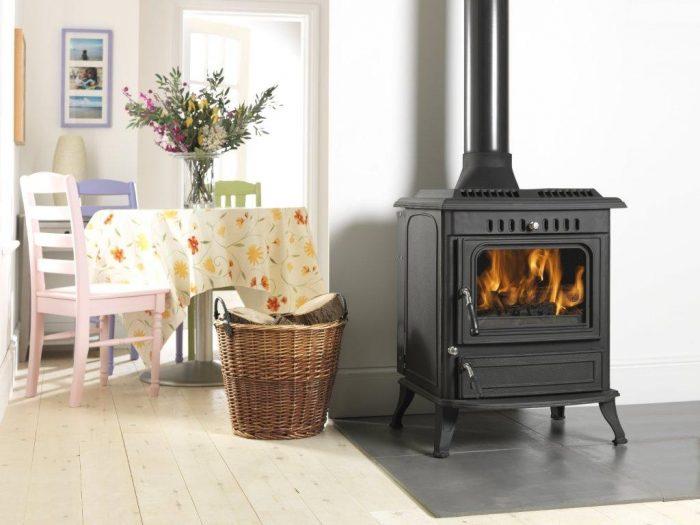 arizona-nevada-boiler-stove