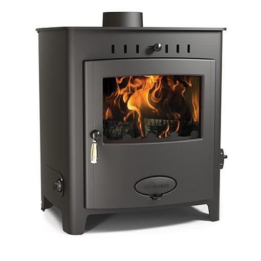 stratford-eco-boiler