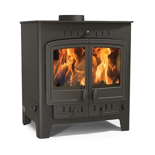 villager-20-boiler-stove
