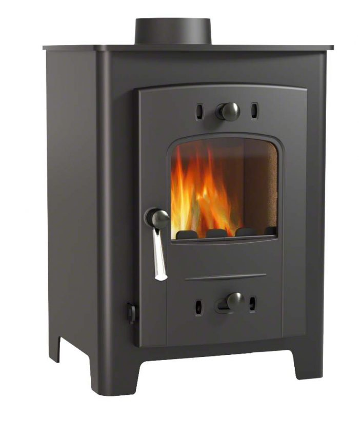 gbs-mariner-5kw-multi-fuel-stove