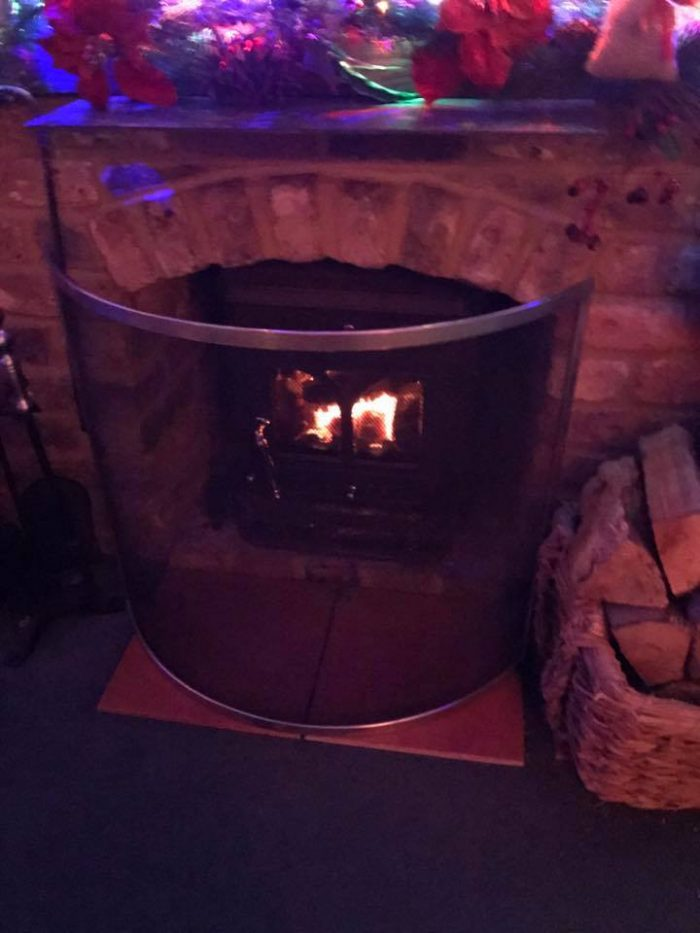 Gr8 Fires Stove Amp Fireplace Blog Advice News Amp Competitions