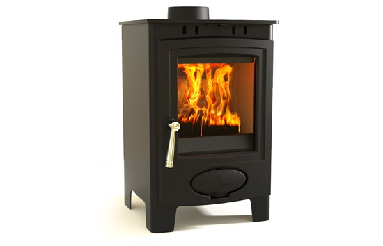 Very Small Wood Burners Find A Tiny Stove For Your Home