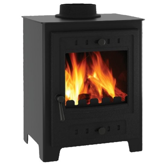 Cheap Wood Burners For Sheds
