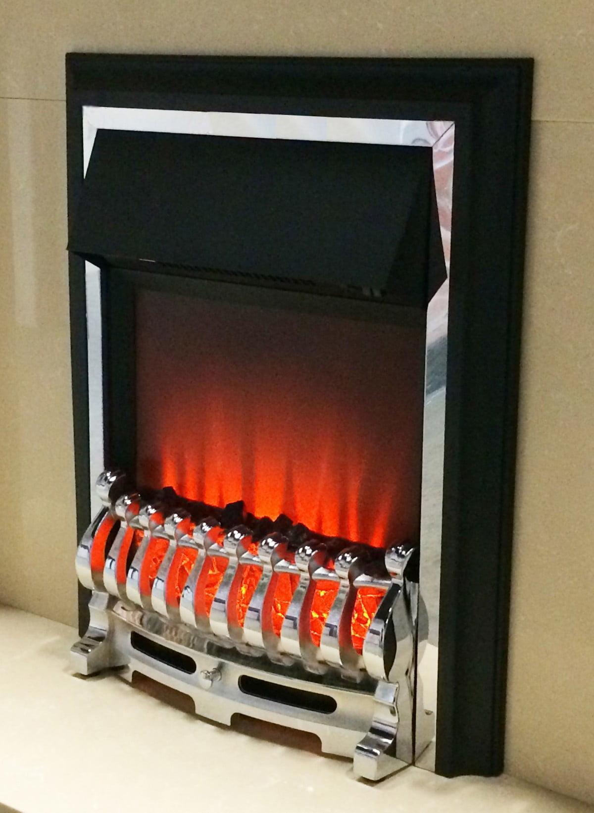gr8 fires stove u0026 fireplace blog advice news u0026 competitions