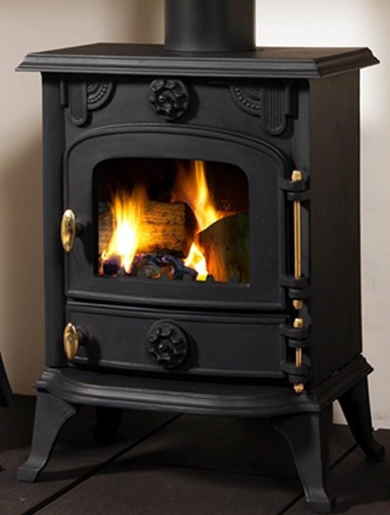 cheap log burners. Black Bedroom Furniture Sets. Home Design Ideas