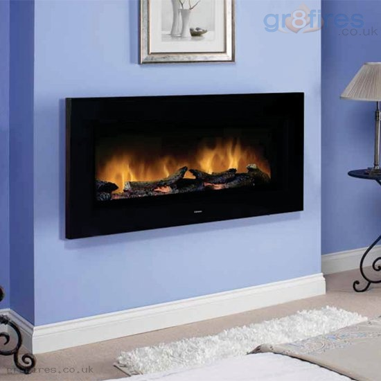 meet-the-manufacturer-dimplex-electric-fires